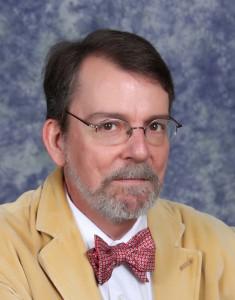 Ken Krebs